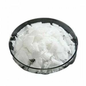 Potassium hydroxide CAS 1310-58-3