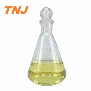 Trioctyl Decyl Amine CAS 68814-95-9