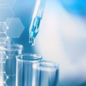 2-Pyrrolidone CAS No.: 616-45-5