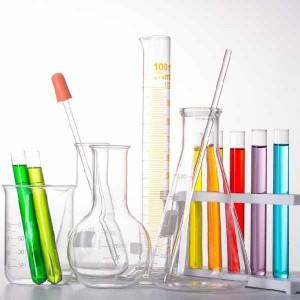 3-Pyridinemethanol CAS 100-55-0