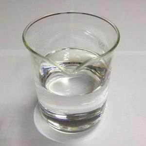 3,5-Dimethylaniline CAS 108-69-0