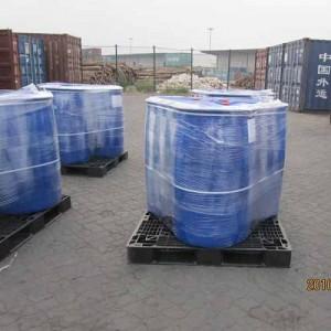 3,5-Dimethylphenol CAS 108-68-9
