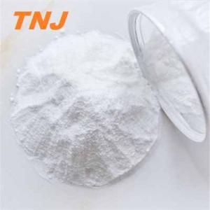 D-Glucosamine sulfate Potassium chloride CAS 31284-96-5