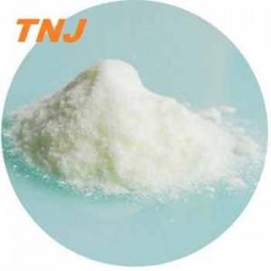 Fosetyl aluminum CAS 39148-24-8