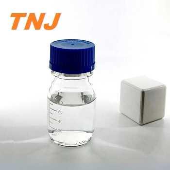 1,2-Hexanediol CAS 6920-22-5 Featured Image