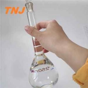 Butyl acrylate CAS 141-32-2