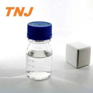Triethyl Citrate  CAS 77-93-0