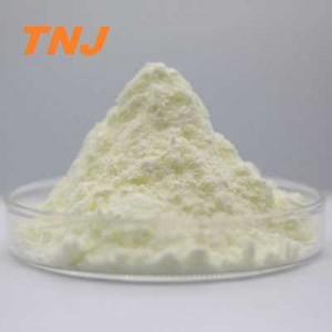 Potassium Ferrocyanide CAS 14459-95-1