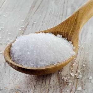Sodium Tungstate CAS 13472-45-2