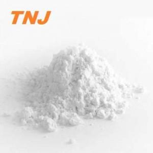 Calcium citrate tetrahydrate CAS 5785-44-4