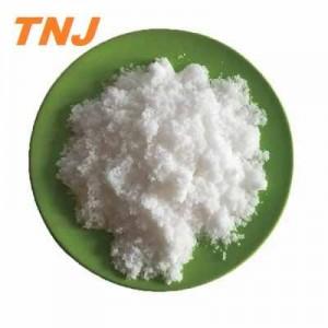 Gluconic Acid 50% CAS 526-95-4