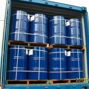 Benzylamine CAS 100-46-9