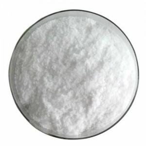 Bromoacetic acid CAS 79-08-3