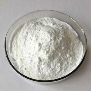 Calcium superphosphate CAS 10031-30-8