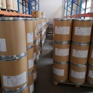 Chloride Dioxide CAS 10049-04-4