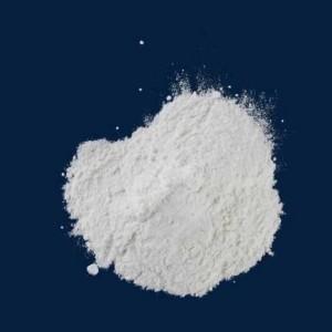 Cyanamide CAS No.: 420-04-2