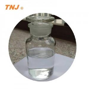 Cyclohexanone CAS 108-94-1
