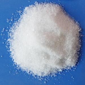 D(-)Fructose crystalline CAS No.: 57-48-7