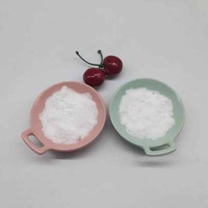 D-Glucuronolactone CAS No.: 32449-92-6