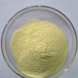 Dextranase CAS 9025-70-1