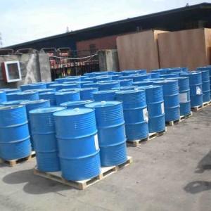 Dimethyl phthalate DMP CAS No.: 131-11-3