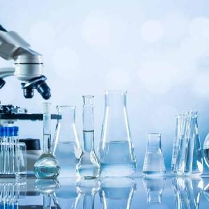 Ethyl Acetate CAS No.: 141-78-6