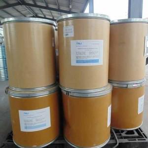 Ethyl caffeate CAS 102-37-4