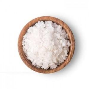 Ethylene glycol monostearate CAS 111-60-4