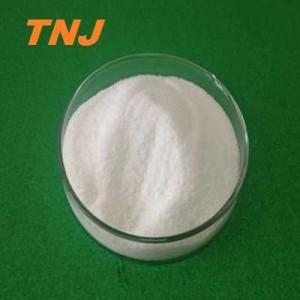 MOPS sodium salt CAS 71119-22-7