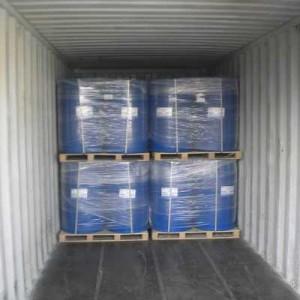 HEDP 60% liquid & 90% powder CAS No.: 2809-21-4