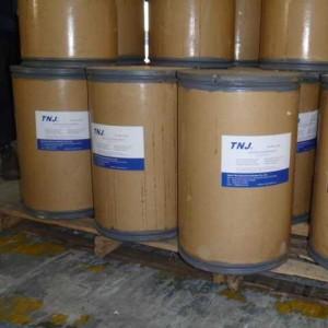 Manganese(II) citrate CAS 10024-66-5