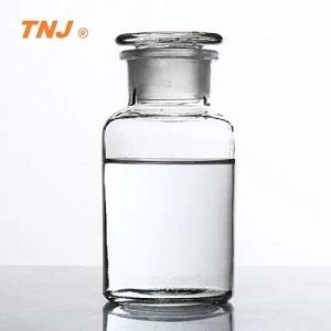 Methylcyclohexane CAS 108-87-2
