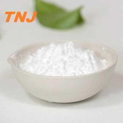 Ammonium lauryl ether sulfate CAS 32612-48-9 Featured Image