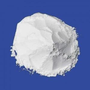 N,N-Methylenebisacrylamide CAS No.:110-26-9