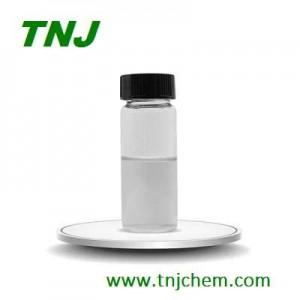 Valeric Acid CAS 109-52-4