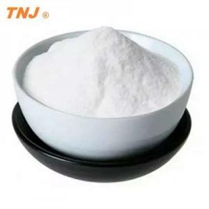 Sodium hexametaphosphate CAS 10124-56-8