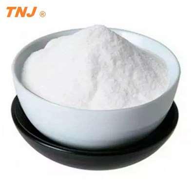 Sodium hexametaphosphate CAS 10124-56-8 Featured Image