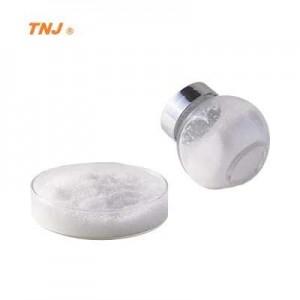 Acesulfame CAS 33665-90-6