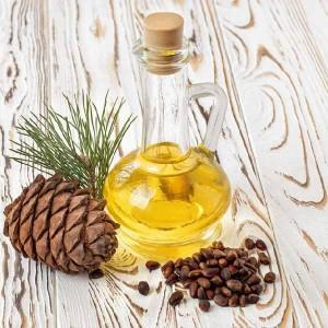 Pine oil 50% 65% 85% 90% CAS No.: 8002-09-3