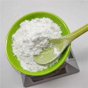 Polydextrose CAS No.: 68424-04-4