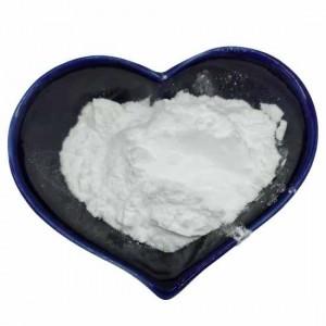 Potassium benzoate CAS 582-25-2