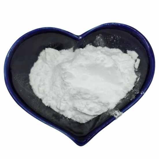 Potassium benzoate CAS 582-25-2 Featured Image