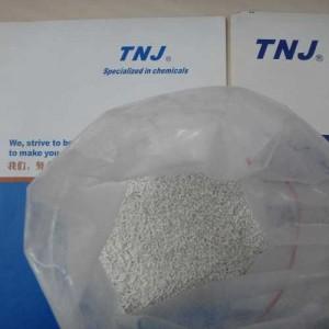 Potassium sorbate CAS 24634-61-5