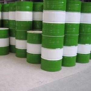 Propylene Glycol PG CAS No.: 57-55-6
