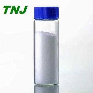 Dipropylene Glycol CAS 110-98-5