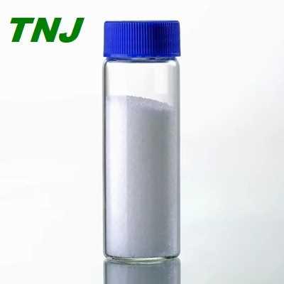 Dipropylene Glycol CAS 110-98-5 Featured Image