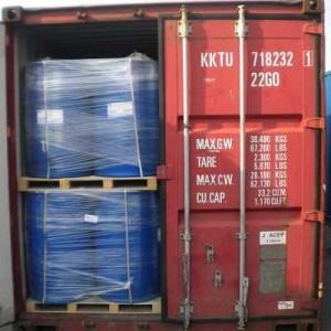 Sorbitol 70% liquid solution CAS No.: 50-70-4