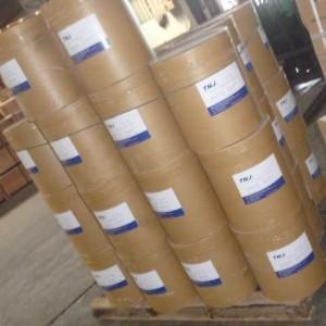 Tannic acid CAS 1401-55-4