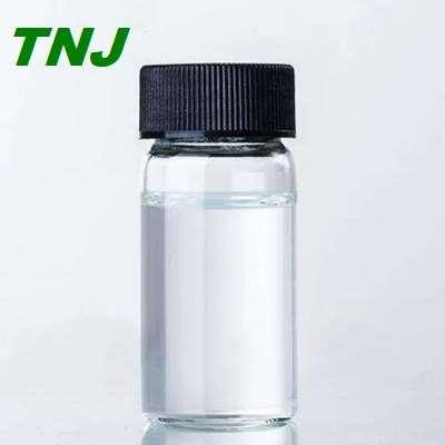Tripropylene glycol diacrylate TPGDA CAS 42978-66-5 Featured Image