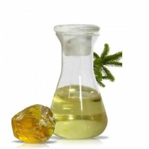 Turpentine oil CAS 8006-64-2
